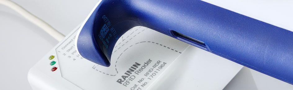 RFID Reader