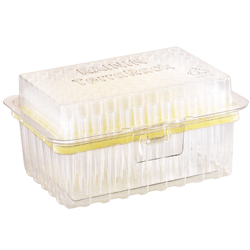 Rainin TerraRack Pipette Tip Packaging