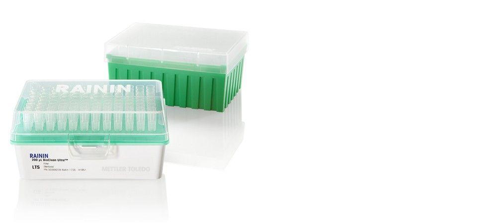 Меньше пластмассы, легче изделие