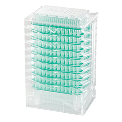 SpaceSaver Pipette Tip Refill