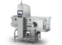 X33 Series Bulk X-ray Inspection System