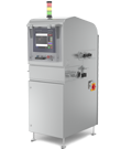 X38 X-ray Inspection System