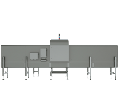 X37202878