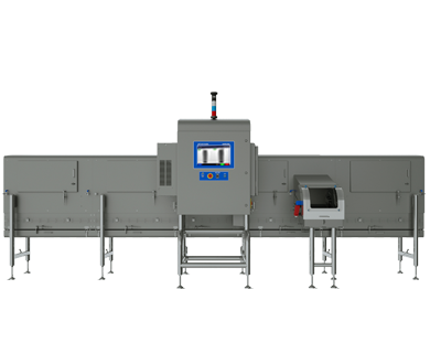 X37301328