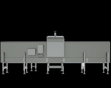 X373017
