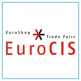 Besuchen Sie METTLER TOLEDO an der EuroCIS 2019