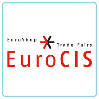 Visit METTLER TOLEDO at EuroCIS 2019