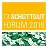 13. Schüttgut-Forum