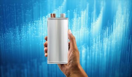 VDMA Virtual Battery Exhibition