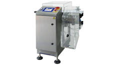 C1200 Compact Checkweighers