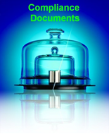 Product Compliance Document System