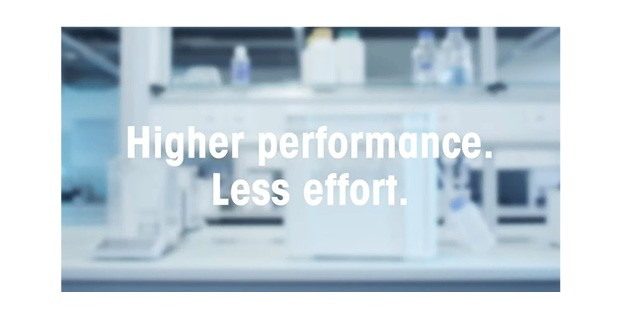 higher performing electronic multichannel pipettes