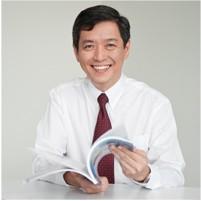 R.Wong