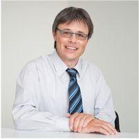 Thomas Caratsch