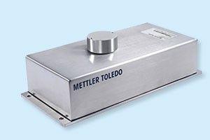 قياس الوزن بدقة لتصنيع الإلكترونيات