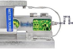 El futuro está en la tecnología de sensores 4.0