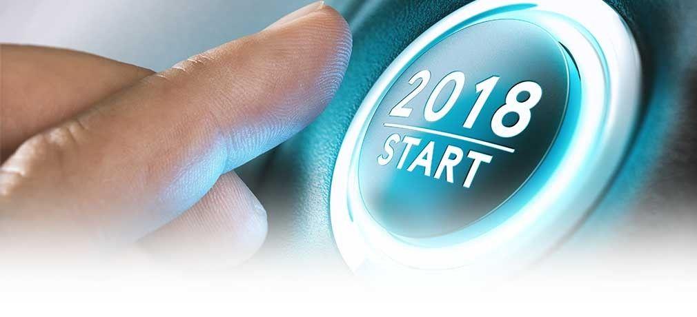 ISO9001認証移行期限は2018年