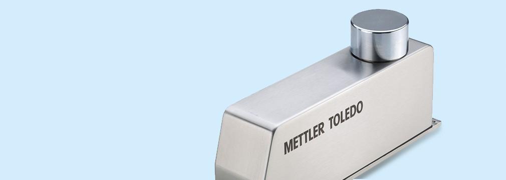 WMS Weigh Modules