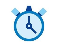Économisez un temps d'installation précieux