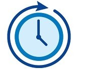 Reducing your total time commitment