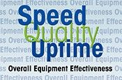 Optimizing Overall Equipment Effectiveness