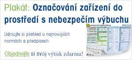 Hazardous Poster