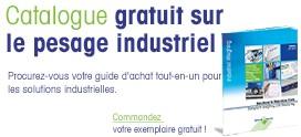 Industrial Catalog 2019/20