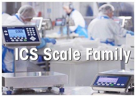 ICS Printing Functions