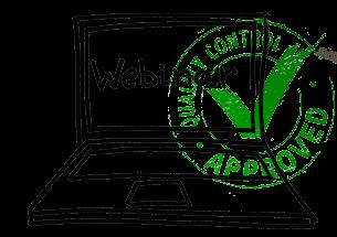 Quality control webinar