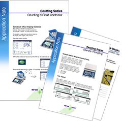 Tipy na zjednodušenie kontroly zásob