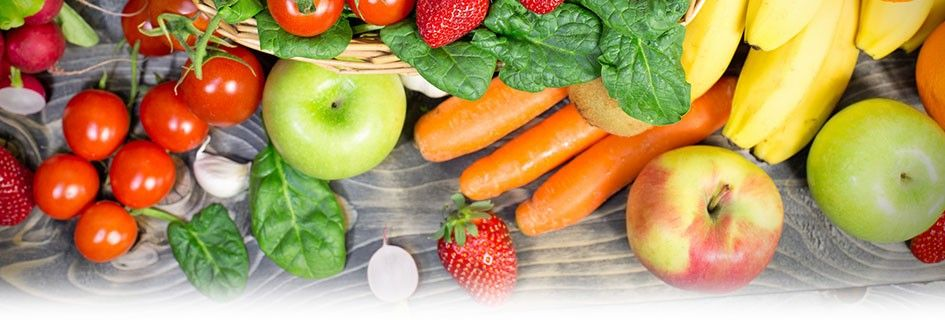Recall Management in the Fruit and Vegetable Industry