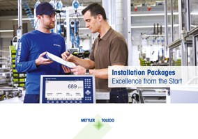eBook: Installation Packages