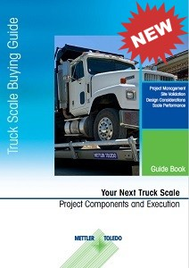 truck_scale_buying_guide