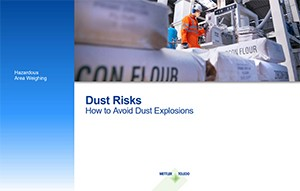 how-to-avoid-dust-explosion