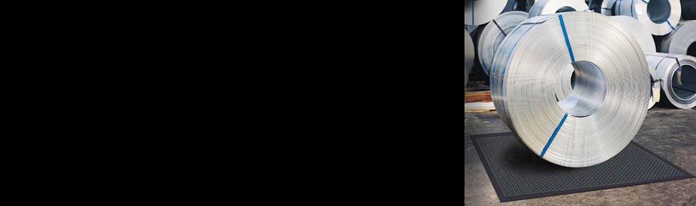 LIFTMATE Floor Scales