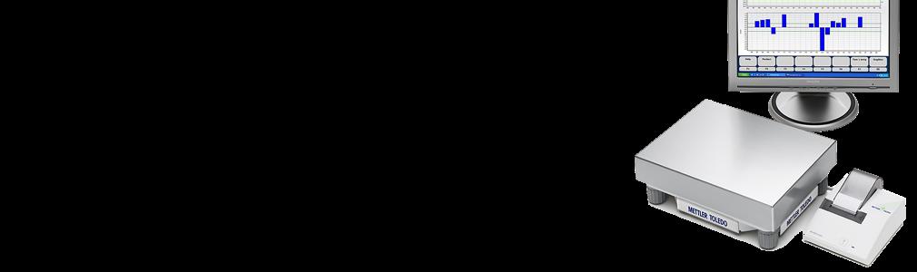 X Ex Platforms