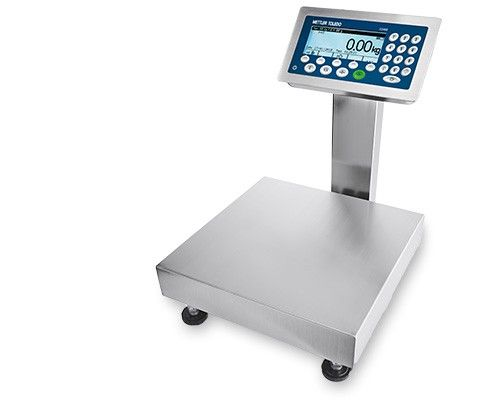 ICS449/ICS469 Checkweigher