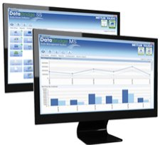 DataBridge™ Plus Scale Management System