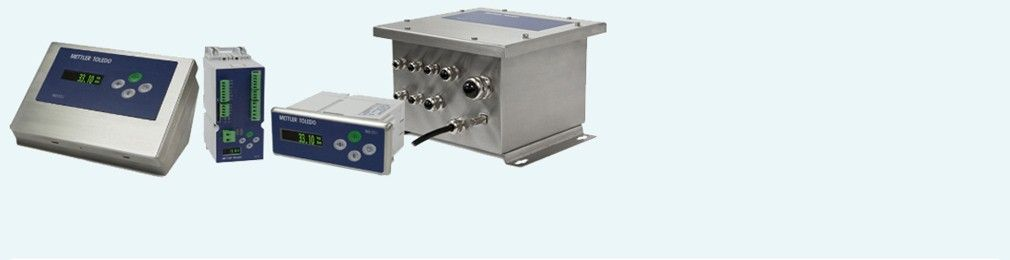 Terminals for OEMs and System Integrators