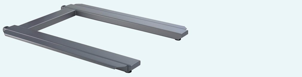 PTA455 Pallet Scales