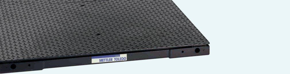 Vertex floor scales overview mettler toledo for Scale floor