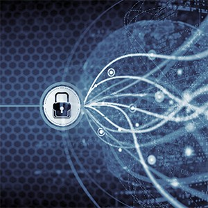 Ensured Data Security