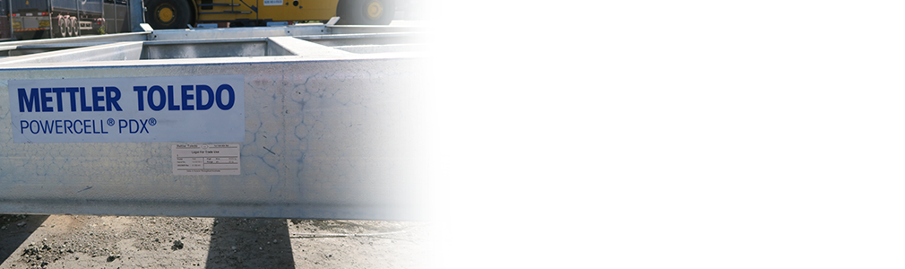 LP-Container-Scale-VCS240-USP4
