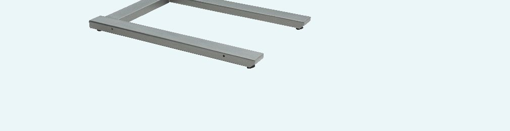 PTA45 Pallet Scales