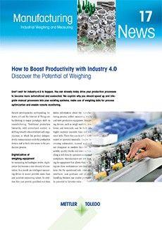 Fabrication News 17