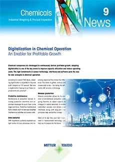 Chemicals News 9