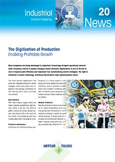 Industrial News 20