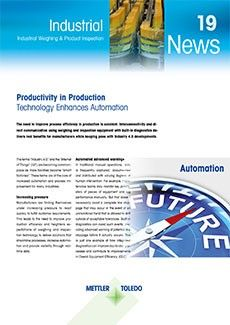 Industrial News 19