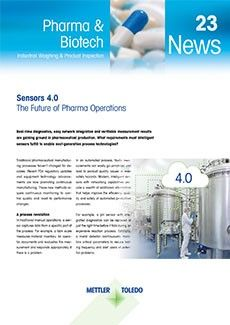 Pharma & Biotech News 23