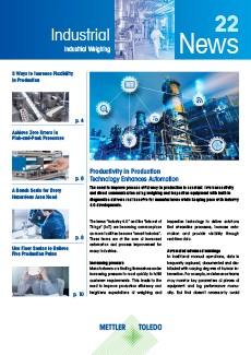Industrial News 22